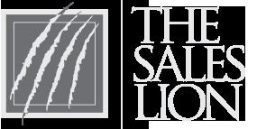 the-sales-lion-logo.png